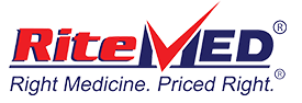 Ritemed-Logo
